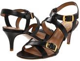Elie Tahari Georgia Sandal Women' Dre Sandal