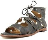 Corso Como Women's Tiki Flat Sandal