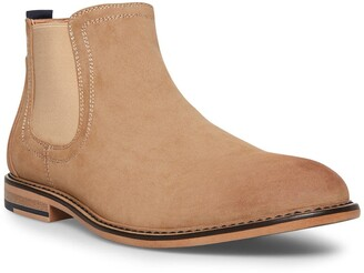 Steve Madden Gregry Chelsea Boot