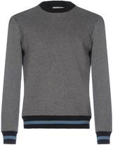 L(!)W BRAND Sweatshirts