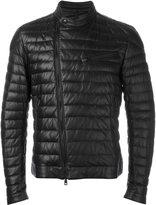Moncler Cahors padded jacket