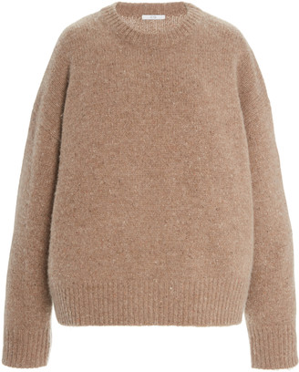 Co Oversized Cashmere Sweater
