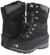 The North Face Chilkat 400 Men's Boots