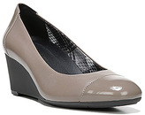 Naturalizer Women's Necile