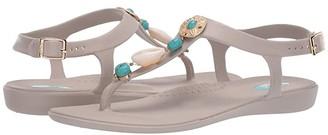 OKA b. Oka-B Shelly (Dove) Women's Shoes