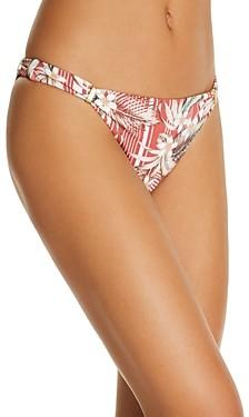 Dolce Vita Playa Trail Bikini Bottom