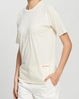Carhartt SS Neo T-Shirt