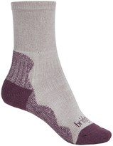 Bridgedale CoolMax® Crew Socks - Crew (For Women)