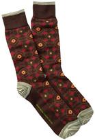 Robert Graham Pasquino Socks