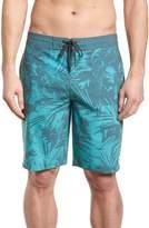 O'Neill Inverted Cruzer Board Shorts