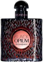 Saint Laurent Black Opium Eau De Parfum Wild Edition