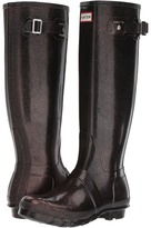 Hunter Original Starcloud Tall Women's Rain Boots