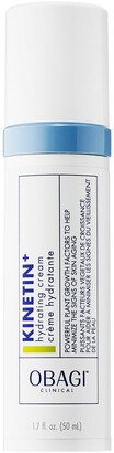 Obagi Clinical - Kinetin+ Hydrating Cream