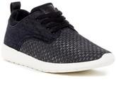 GBX Flex Casual Sneaker
