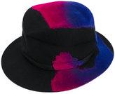 CA4LA gradient hat
