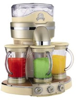 Margaritaville ; Tahiti Frozen Concoction Maker®;, DM3000-000-000