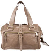 Mulberry Mabel Leather Bag
