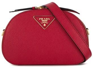 Prada Odette mini shoulder bag