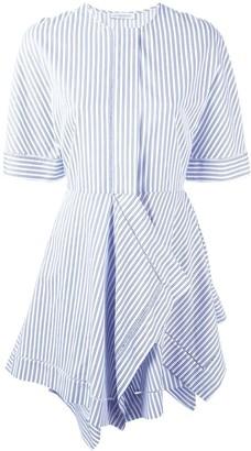 J.W.Anderson Handkerchief Dress