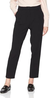 Sisley Women's Trouser