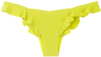 Clube Bossa Winni bikini bottom
