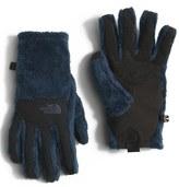 The North Face Women's Denali E-Tip Tech Gloves