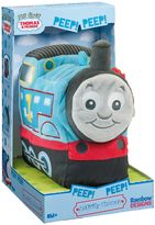 Thomas & Friends My First Thomas Activity Toy