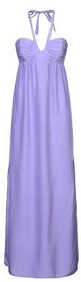 Alice & Trixie 3/4 length dress