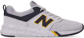 New Balance Men's 009 Casual Shoes