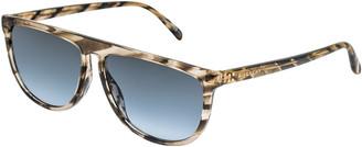 Givenchy Women's Gv 7145/S 57Mm Sunglasses