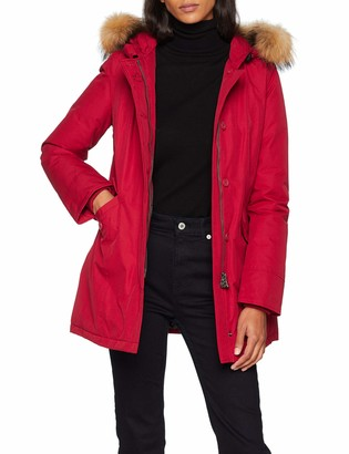 Canadian Classics Women's Fundy Bay CN GCM01NW Jacket
