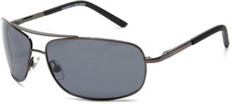 Body Glove Unisex's Maui Sunglasses