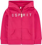 Esprit Logo hoodie