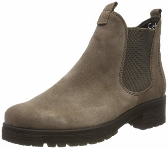 Gabor Shoes Women's Comfort Sport Ankle Boots