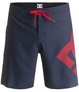 DC NEW ShoesTM Mens Lanai 18 Board Shorts