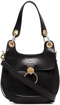 Chloé small Tess hobo bag