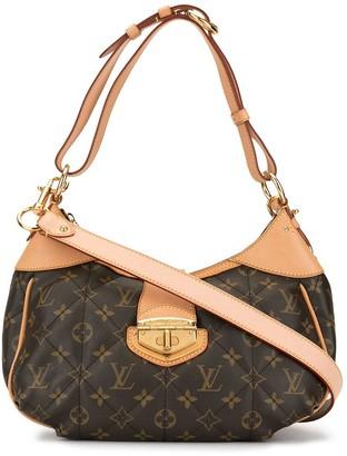 Louis Vuitton 2009 pre-owned City Bag PM shoulder bag