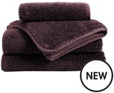 Christy Harrogate Hand Towel