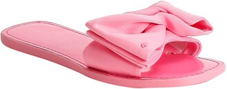Kate Spade Bikini Slide Sandal