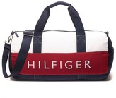 Tommy Hilfiger Harbour Point Duffle