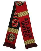 MLS Atlanta United Deco Scarf