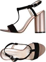 Carlo Pazolini Sandals - Item 11225002