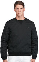 Ralph Lauren Reversible Down Pullover