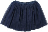 Twin-Set Skirts - Item 35332477