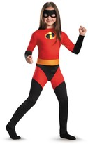 Disguise The Incredibles Violet Classic Costume (Baby & Toddler Girls)