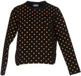 RED Valentino Sweatshirts - Item 39781120