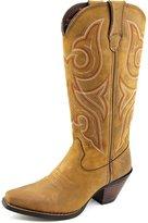 Durango Western Boots Womens Crush Bandana Snip Toe DRD0089