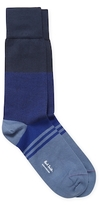 Paul Smith Cotton Juno Sock