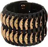 DSQUARED2 Bracelets - Item 50196385