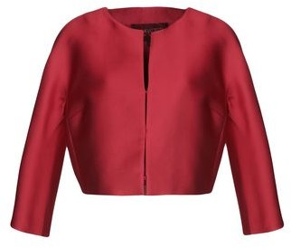Giambattista Valli Suit jacket